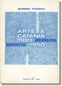 arte-catania-1984
