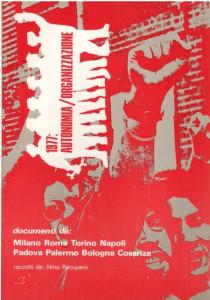 autonomia-organizzazione-1978