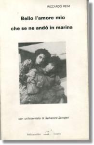 bello-amore-ando-marina-1984