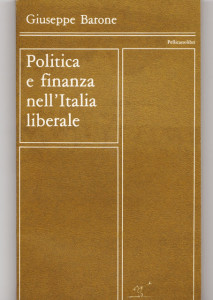 politica-finanza-italia-liberale-1979