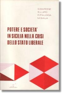 potere-societa-sicilia-crisi-stato-liberale-1977