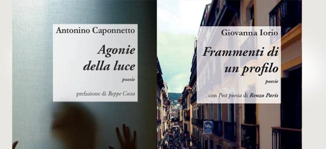 Caponnetto e Iorio