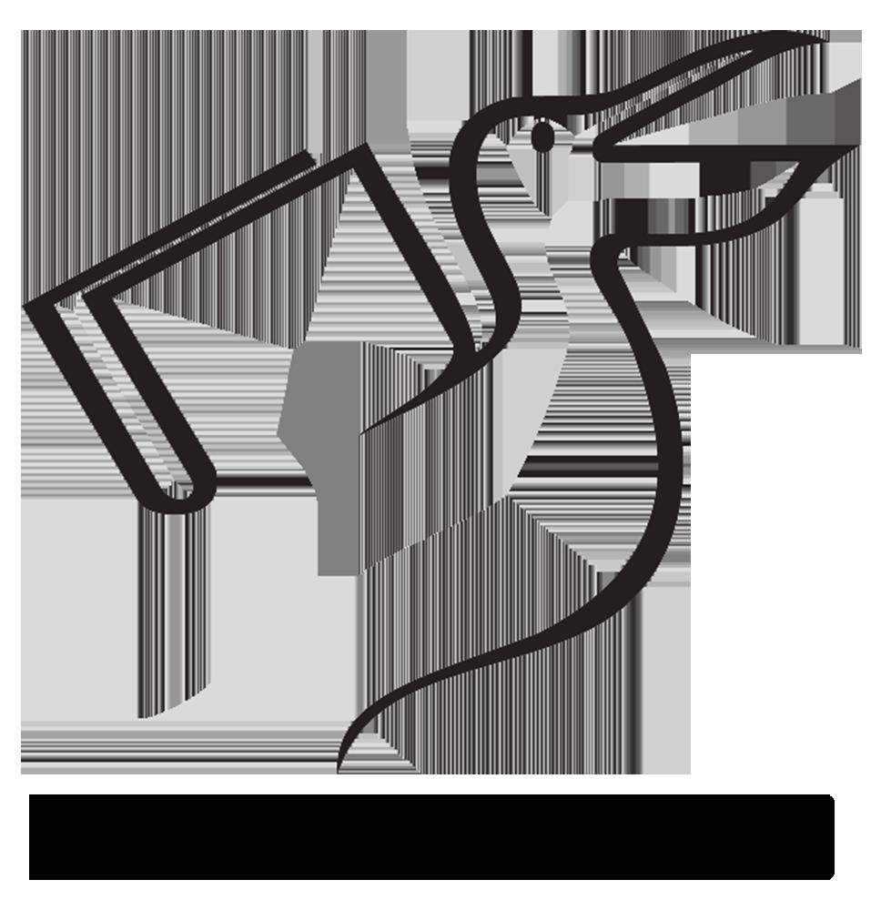 Pellicanolibri