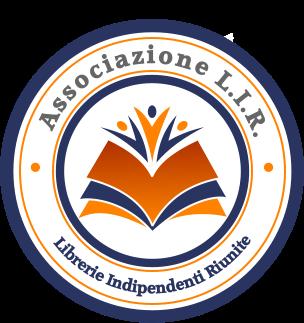 logo LIR