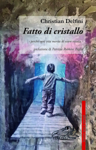 Questo libro è stato realizzato col supporto di COP - Coccinelle per l?oncologia Pediatrica ONLUS